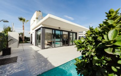 What You Need to Know About the Luxury Real Estate Market