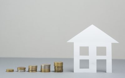 Is The Housing Market Going To Crash In 2020 Or Will It Continue To Rise?
