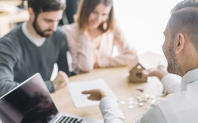 Why it's a Good Idea to Work with Your Lender if you are on a Forbearance Plan